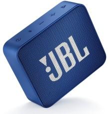Reproduktor JBL GO2 Blue
