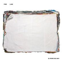 Vinyl EL PERRO DEL MAR - FREE LAND