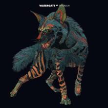 CD HYENAH - WATERGATE 27