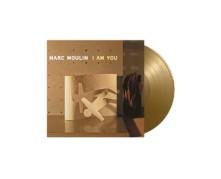 Vinyl MOULIN, MARC - I AM YOU