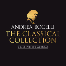 CD The Classical Collection