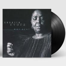 Vinyl EVORA, CESARIA - Mar Azul