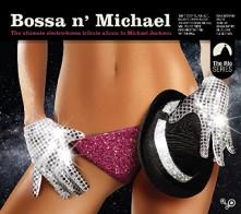 CD Bossa N' Michael