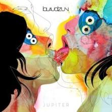 Vinyl Jupiter (Pt. I)