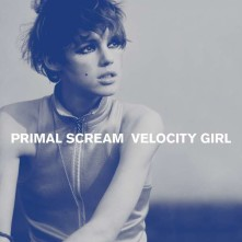 Vinyl 7-VELOCITY GIRL