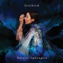 CD Firebird