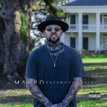 CD Backwoods Bred