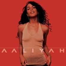 CD AALIYAH