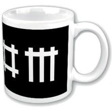 Hrnček Logo