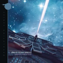 CD Devolution Series #2 - Galacti