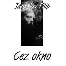 Vinyl CEZ OKNO