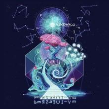 CD SYKESPICO - PERSTECTIVE