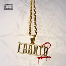 CD Franto 2