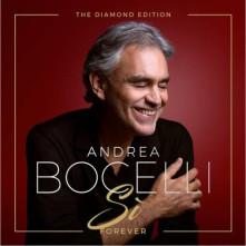 CD SI FOEREVER:DIAMOND EDITIO