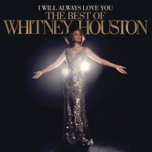 Vinyl I Will Always Love You: The Best of Whitney Houston