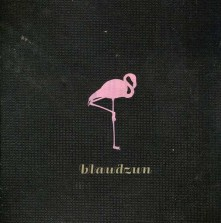 CD Blaudzun