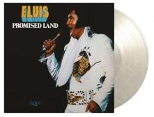 Vinyl PROMISED LAND