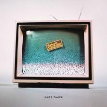 Vinyl FAKER, CHET - HOTEL SURRENDER