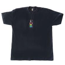 Tričko Coloured Squares