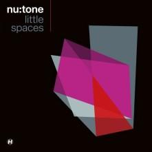 Vinyl NU:TONE - LITTLE SPACES