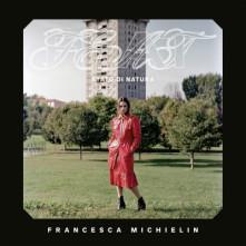 Vinyl MICHIELIN, FRANCESCA - FEAT (Stato di Natura)