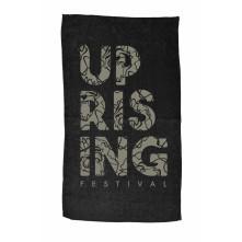 Uterák Uprising., Unisex, Čierna, Univerzálna