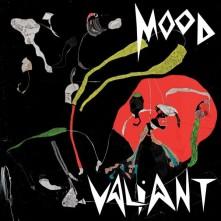 CD HIATUS KAIYOTE - MOOD VALIANT