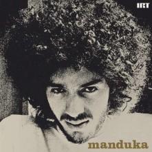 Vinyl MANDUKA - MANDUKA