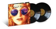 Vinyl ALMOST FAMOUS/LTD