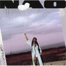 CD NAO - Saturn