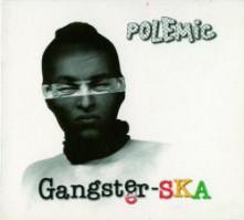 CD GANGSTER-SKA (REEDICIA)