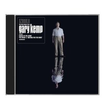 CD In Solo