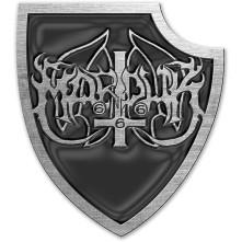 Odznak Panzer Crest