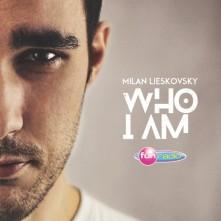 CD Who I Am