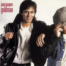 Vinyl GOLDMAN, JEAN-JACQUES - Non homologué