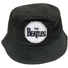 Klobúk Drum Logo