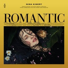 CD Romantic