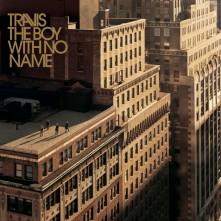 Vinyl The Boy With No Name