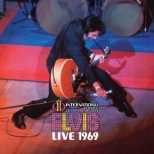 CD LIVE 1969