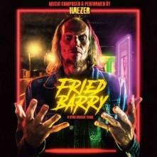 CD FRIED BARRY