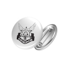 Odznak Erb