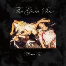 CD GOON SAX - MIRROR II