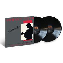 Vinyl CLASSIC CASH: HALL OF FAME