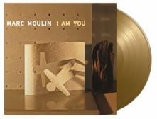 Vinyl I am you