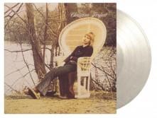 Vinyl PERFECT, CHRISTINE - CHRISTINE PERFECT