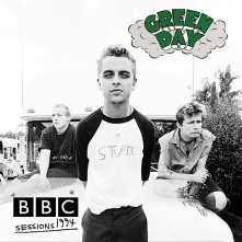 Vinyl The BBC Sessions