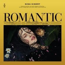 Vinyl Romantic