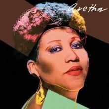 Vinyl FRANKLIN, ARETHA - ARETHA