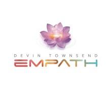 CD EMPATH