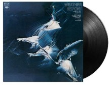 Vinyl WEATHER REPORT - WEATHER REPORT